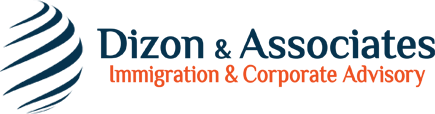 Migration Agent | Melbourne | Dizon & Associates